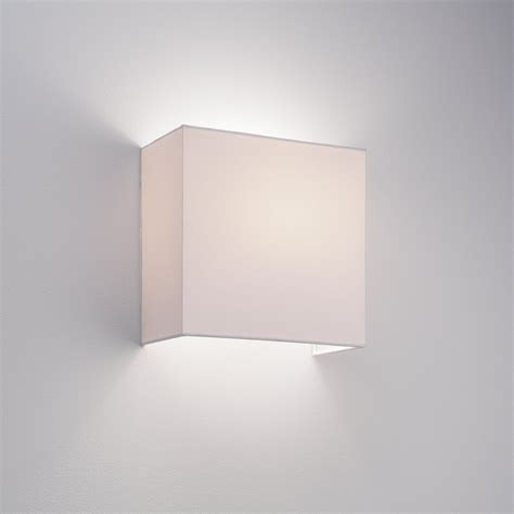 astro 7170 chuo chuo 250 1 light wall light