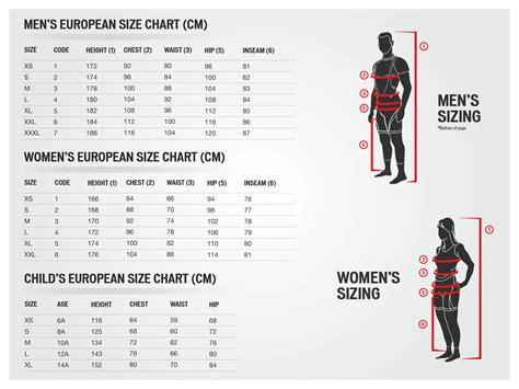 specialized road bike frame size chart frameswallsorg