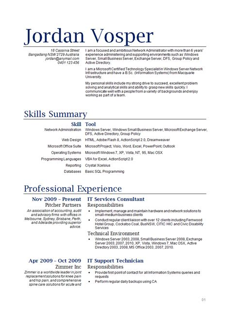 Abilities Exles For Resume by Doc 792800 Resume Skills And Abilities List Bizdoska