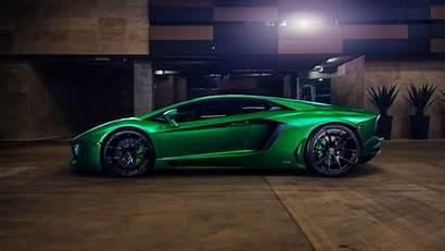 4k Lamborghini Aventador Wallpapers 1080 1920 1440