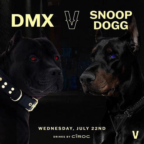 heres  playlist    songs  dmx snoop doggs