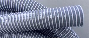 Gaine Ventilation Flexible : gaine souple ~ Edinachiropracticcenter.com Idées de Décoration