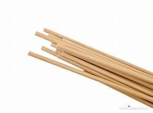 Was Passt Zu Bambus : bambus sichtschutz f r balkon b ro und terrasse auf ~ Watch28wear.com Haus und Dekorationen
