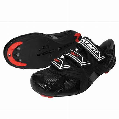 Olympic Shoes Comet Shoe Road Cycling Factory