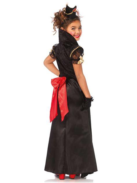 deguisement reine de coeur d 233 guisement reine de coeur fille deguise toi achat de d 233 guisements enfants