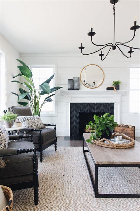 Category: Home Decor Home Bunch Interior Design Ideas