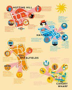 map design images map design map cartography