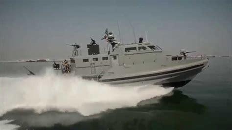Us Navy Boats by Vi Patrol Boat Coastal Riverine Us Navy At