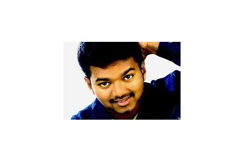 vijay themes free download nokia