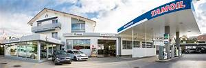 Volkswagen Saint Denis : garage des narcisses savoy sa ch tel st denis partenaire stop go sp cialiste des marques ~ Medecine-chirurgie-esthetiques.com Avis de Voitures