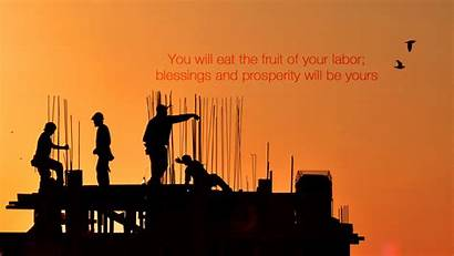 Labor Workers Wallpapers Fruit Christian Christianwallpapers Wallpaperscristaos