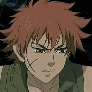 Apollo from Aquarion - Anime Photo (36293210) - Fanpop