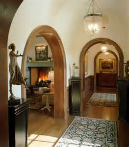home interior arch designs interior archways on brick interior post and beam and architectural salvage