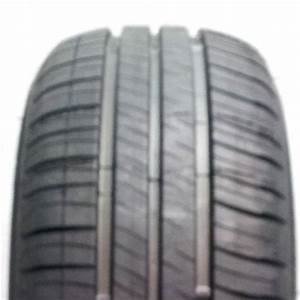 Pneu Michelin 205 55 R16 91v Energy Saver : pneu michelin energy xm2 205 55r16 91v pneus para carro no ~ Louise-bijoux.com Idées de Décoration