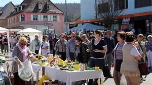 Verkaufsoffener Sonntag Umkreis 50 Km : blumberg ostermarkt und verkaufsoffener sonntag bei sonnenschein blumberg schwarzw lder bote ~ Buech-reservation.com Haus und Dekorationen