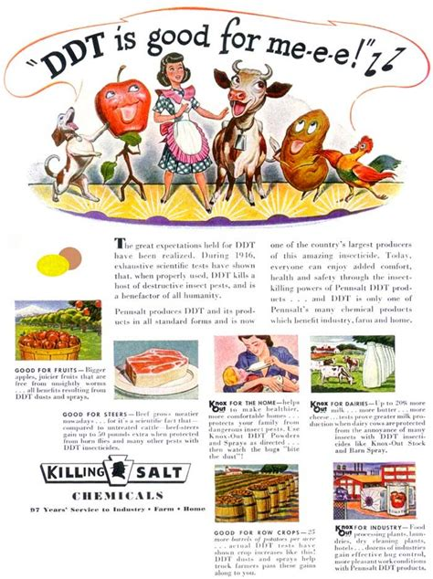 early cuisine vintage food ads the early years of crap food ella