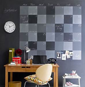 Cool and modern office room decorating ideas for Decorating office walls