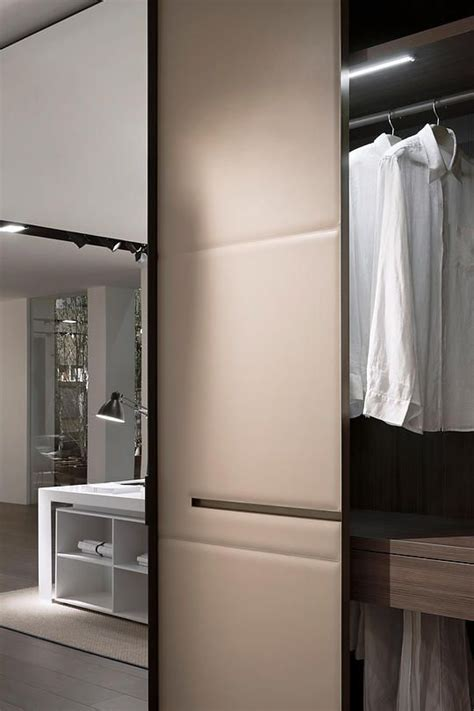 remmelt cabinets ffe wardrobe pinterest walk