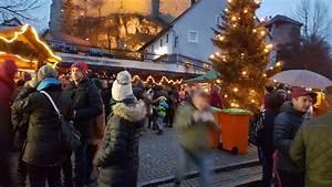 Regensburg Weihnachtsmarkt 2018 : dezember 2018 ogv wolfsegg ~ Orissabook.com Haus und Dekorationen