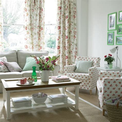 country furniture style room design ideas country living room designs modern house