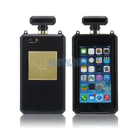 chanel iphone 5s case iphone 5s case iphone 5 case chanel minaudi 232 re no 5 Chane