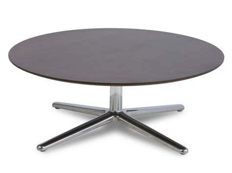 black round coffee table set cool black round coffee tables with glass table sets and