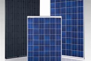 Lohnt Sich Photovoltaik Für Einfamilienhaus : erntezeit mit einem photovoltaik speicher livvi de ~ Frokenaadalensverden.com Haus und Dekorationen