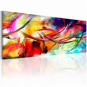 tableau concept boutique de tableau deco decoration With panneau de couleur peinture murale 2 conceptart deco