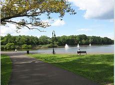FileNorth Hudson Park jehJPG Wikimedia Commons