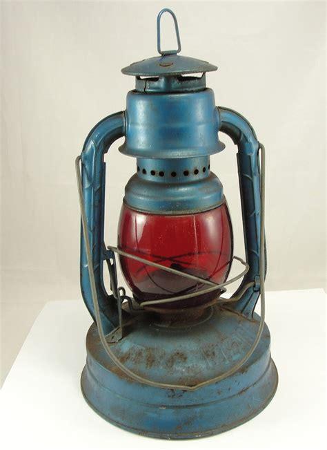 kerosene lanterns for sale vintage dietz lantern