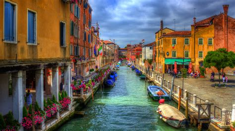 Beautiful Wallpaper Venice by Venice Wallpaper Collection