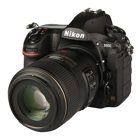 nikon  dslr lab review shutterbug
