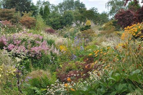 wildside garden visit to wildside event now fully booked devon gardens trust