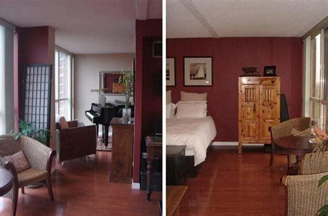 colors  coordinate  cherry floors paint