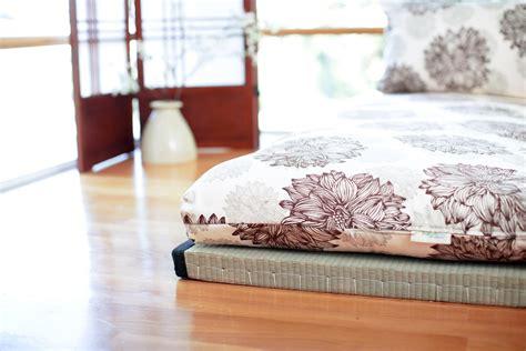 futon e tatami tatami mat japanese tatami mat the futon shop