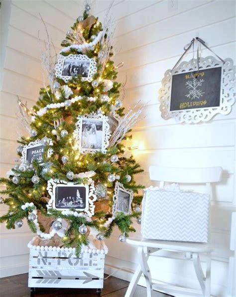 ideas para la base del 225 rbol de navidad