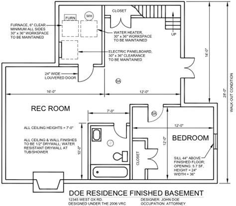 basement layouts finishing a basement building arlington