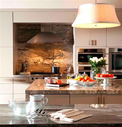 kitchen backsplash ideas  design tips
