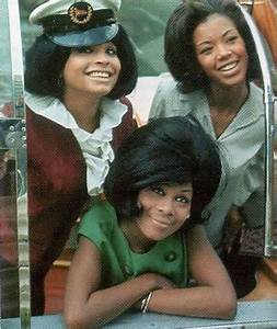 The Marvelettes Motown 39 S First Successful Female Vocal