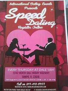 Bradenton speed dating - Find date in, bradenton, Florida, United States