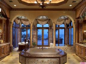 plantation style house plans mansion bathrooms on luxury swimming pools