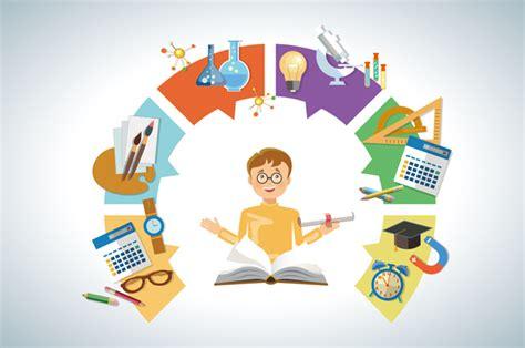 technology  changing education today hirharang