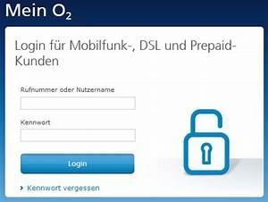 O2 Willkommen Login : o2 login log in to mobile prepaid and dsl customers ~ Buech-reservation.com Haus und Dekorationen