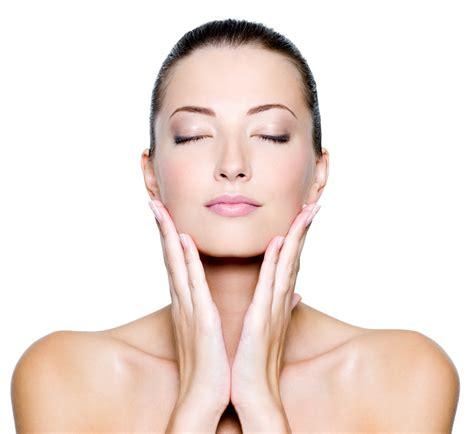 ways   perfect skin eblogfacom