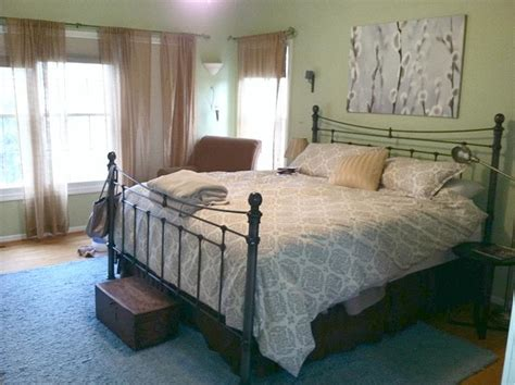 24 Pictures Of Before And After Master Bedrooms With Cost