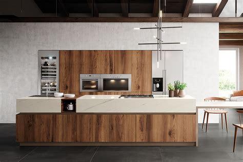 Italienische Fliesen In Der Küche « Fliesen Rudroff