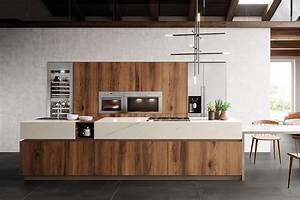 Fliesen Für Küche : italienische fliesen in der k che fliesen rudroff ~ Orissabook.com Haus und Dekorationen