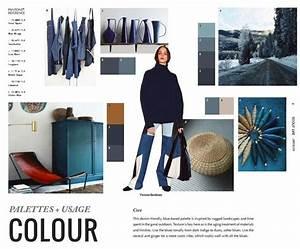 Lifestyle Trends 2018 : 810 best images about trends 2018 on pinterest winter trends tuxedos and the five ~ Eleganceandgraceweddings.com Haus und Dekorationen