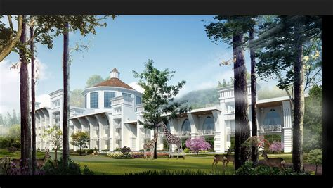 naivasha resort  architects  india