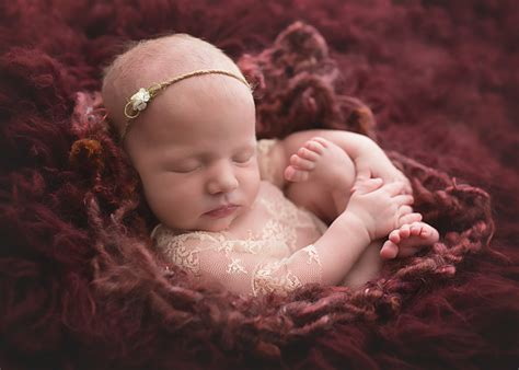 Newborn Photoshop Actions  Baby, Child & Retouching Actions